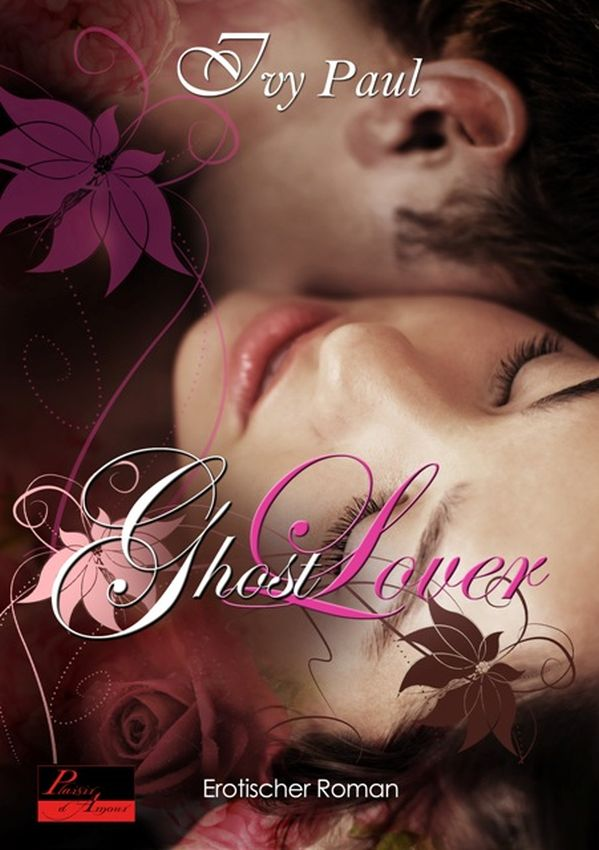 COM_ABOOK_COVEROF Ghost Lover