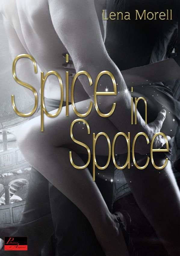 COM_ABOOK_COVEROF Spice in Space