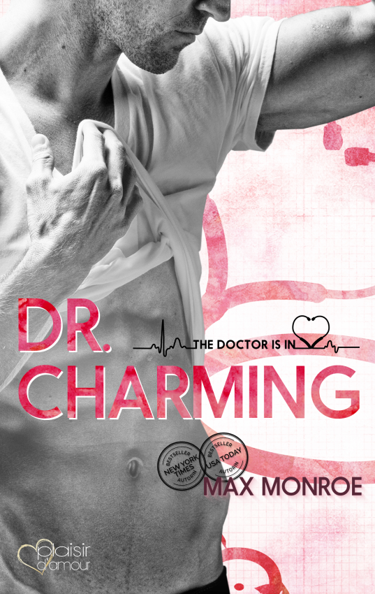 Dr. Charming