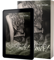COM_BPUBLISHER__COVER Gehorche mir!